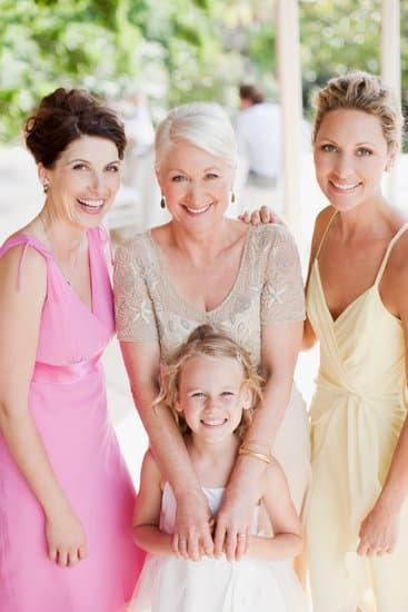 Letterkenny dental package brides